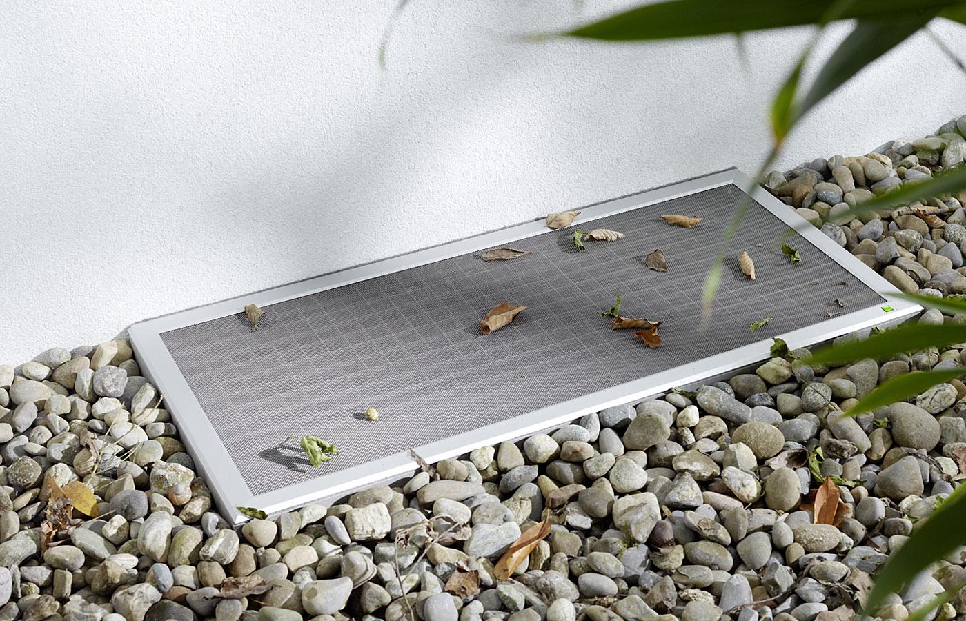 insektenschutz f r fenster und t ren insektenschutz f r fenster und t ren pollenschutz. Black Bedroom Furniture Sets. Home Design Ideas